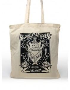 Corporate Cloth Bag