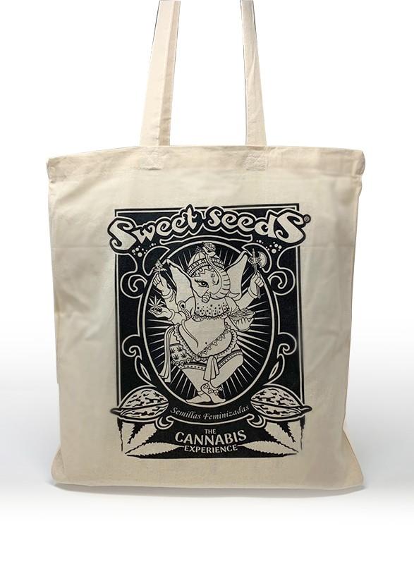 bc7713f689f08 Bolsa Tela Corporativa - Sweet Seeds    Comprar semillas de marihuana