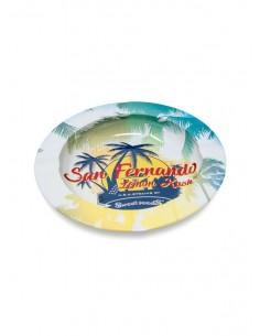 Cenicero San Fernando Lemon Kush®