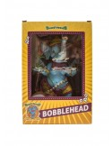 Bobblehead Sweet Seeds®