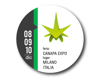 Canaexpo