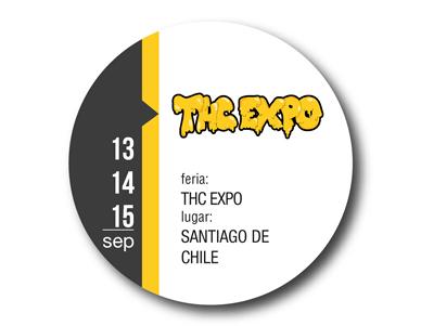 THC Expo