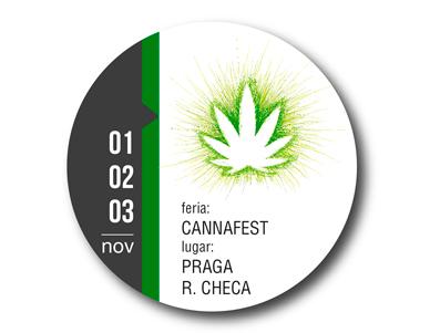 Cannafest Prague