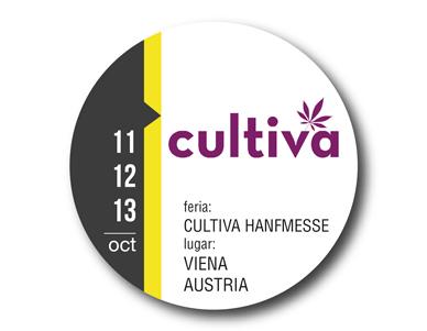 Cultiva Hemp Expo