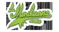 LaMarihuana