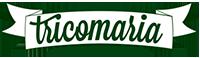 Tricomaria