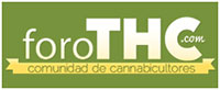 THC Argentina