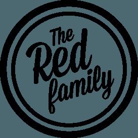 grande_red_family