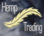 Hemp Trading