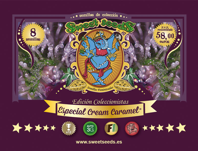 edicion_especial_cream_caramel