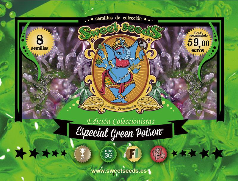edicion_especial_green_poison