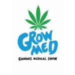 Entrevista Sweet Seeds Growmed 2013
