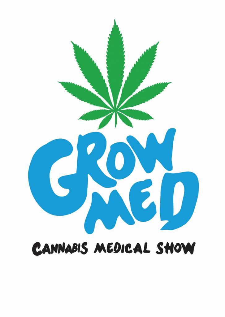 growmed-2013-feria-del-cannabis-8939
