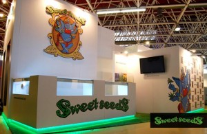 sweetseeds1