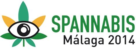 logo_spannabisur2014