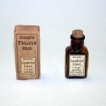 medicamentos con cannabis