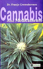 can_med