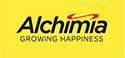 ALCHIMIAWEB