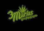 3 Marias Grow Shop