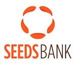 Seeds Bank, Cluj-Napoca