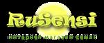 Rusensi