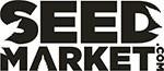 Seedmarket.com