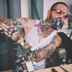 thumbail_snobwork