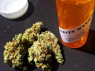 thumbail_medicalcannabis