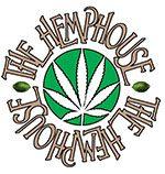 The Hemphouse