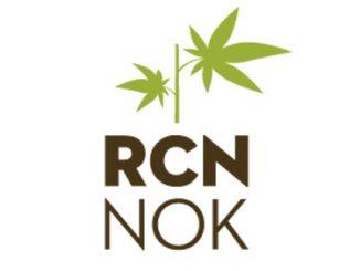 rcnnok