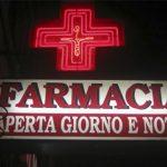 thumb_farmacia