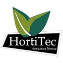 HORTITEC