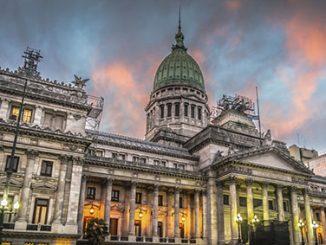 thumb_congresoargentina