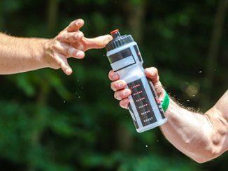 thumb_hidratacion