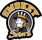Smokey Sam's