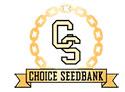 CHOICE SEEDBANK