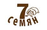 7-seeds