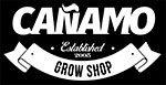 CAÑAMO GROW SHOP