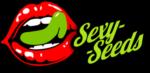 Sexy Seeds