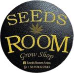 Seeds Room Grow Shop