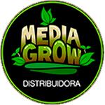 MEDIA GROW