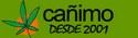 CAÑIMO