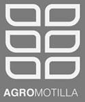 AGROMOTILLA