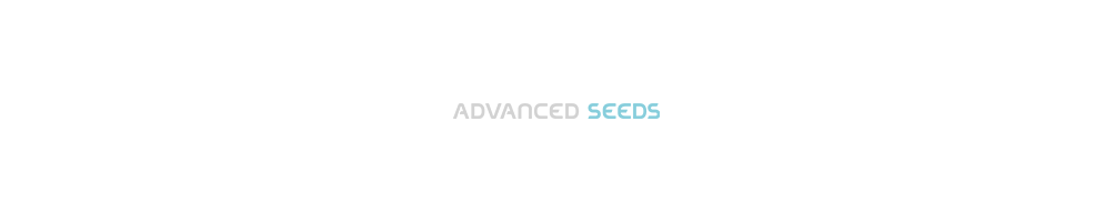 Advanced Seed